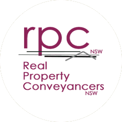 Real Property Conveyancers